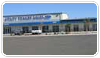 Lathrop California office