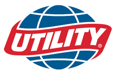 Trucks & Trailers For Sale By Utility Trailer Sales Central